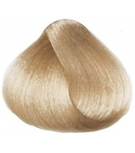 Краска для волос 100/32 Colorianne Prestige суперосветлитель бежевая платина 100 мл