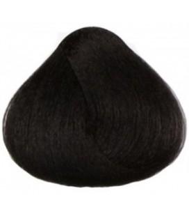 Краска для волос 3/00 Colorianne Prestige темный каштан 100 мл