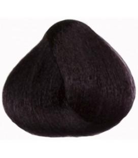 Краска для волос 4/77 Colorianne Prestige интенсивно-фиолетовый шатен 100 мл