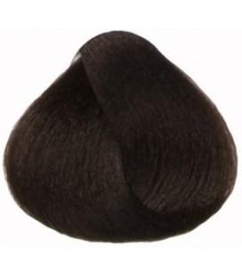 Краска для волос 6/18 Colorianne Prestige темный блонд шокоайс 100 мл