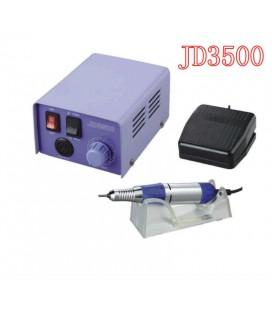 Фрезер JD3500