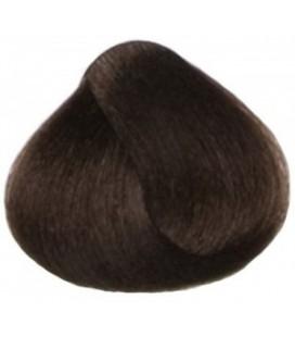 Краска для волос 7/18 Colorianne Prestige блонд шокоайс 100 мл