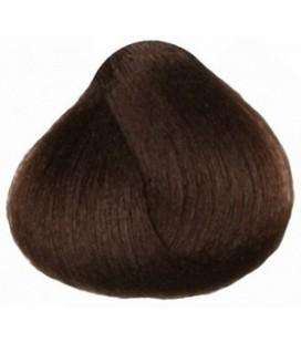Краска для волос 7/35 Colorianne Prestige коричневый блонд 100 мл