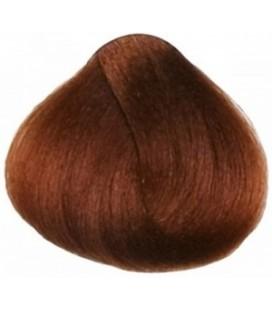 Краска для волос 7/44 Colorianne Prestige ярко-медный блонд 100 мл