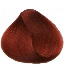 Краска для волос 7/64 Colorianne Prestige медно-красный блонд 100 мл