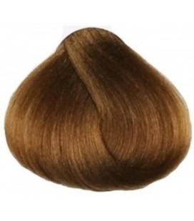 Краска для волос 8/30 Colorianne Prestige светлый золотистый блонд 100 мл