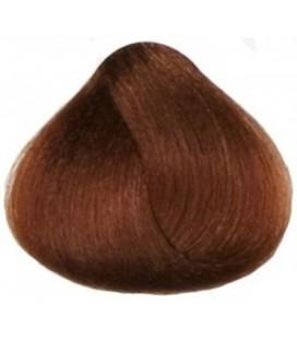 Краска для волос 8/40 Colorianne Prestige медный светлый блонд 100 мл