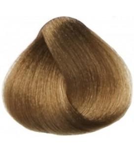 Краска для волос 9/00 Colorianne Prestige очень светлый блонд 100 мл