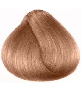 Краска для волос 9/93 Colorianne Prestige очень светлый светло-каштановый блонд 100 мл