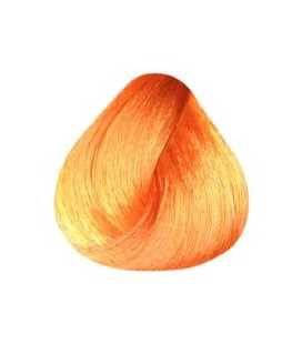 Краска для волос 033 Colorianne Prestige корректор золотистый 100 мл