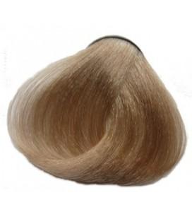 Краска для волос 10/21 Colorianne Prestige холодный очень светлый блондин 100 мл