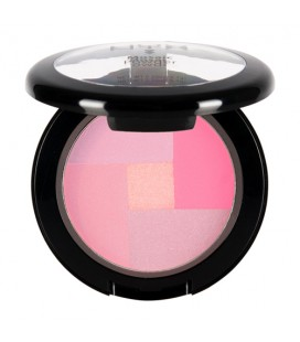 NYX Румяна Mosaic Powder №06 (rose) 5,7 г