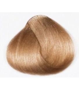 Краска для волос 10.13 Brelil Colorianne Classic очень светлый бежевый блондин 100 мл