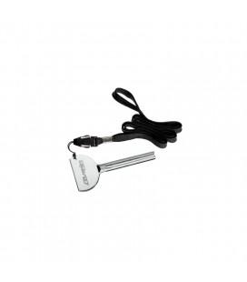 3010101 Ключ для выдавливания красок Comair большой с лентой