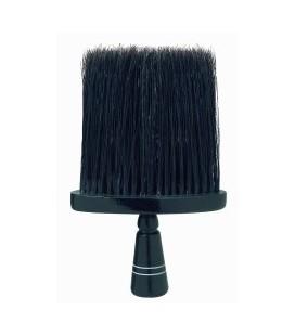 3020005 Сметка из конского волоса Comair черная