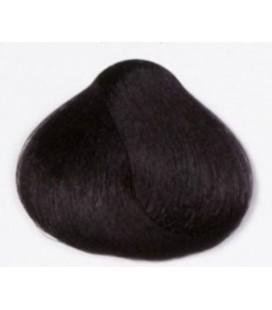 Краска для волос 2/2 Colorianne радужный шатен 100 мл