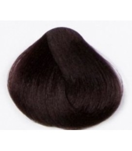 Краска для волос 4/23 Colorianne ямайский каштановый 100 мл