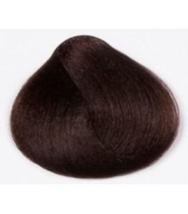 Краска для волос 4/3 Colorianne каштановый золотистый 100 мл