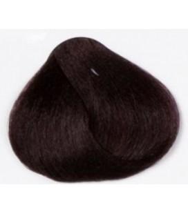 Краска для волос 4/5 Colorianne шатен махагон 100 мл