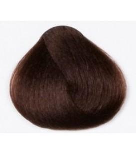 Краска для волос 5/3 Colorianne светлый золотистый шатен 100 мл