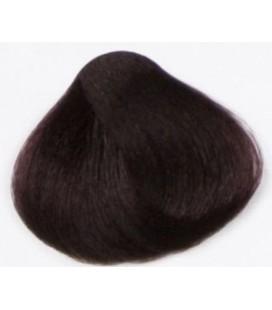 Краска для волос 5/35 Colorianne бронзовый русый 100 мл