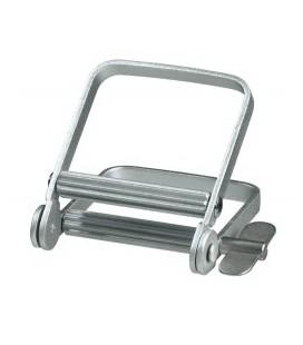 7000675 Пресс-тюбик алюминиевый Comair маленький