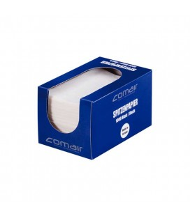3012328 Бумага для химзавивки Comair (1000 шт)