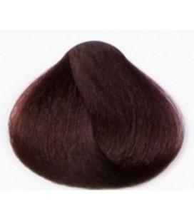 Краска для волос 6/23 Colorianne ямайский темный блондин 100 мл