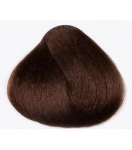 Краска для волос 6/3 Colorianne темный золотистый блонд 100 мл