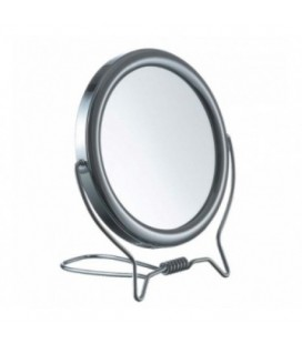 3012383 Косметическое зеркало Comair Ø13см 3-х