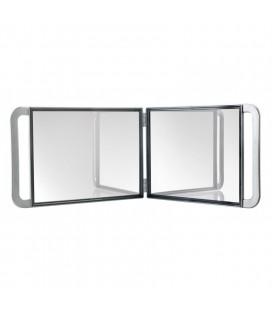 7001013 Зеркало для салона Multi Grip Comair