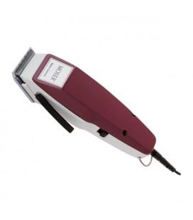 Машинка для стрижки MOSER PRIMAT Titan mini 1411-0052 бордо