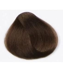 Краска для волос 7 Colorianne блонд 100 мл