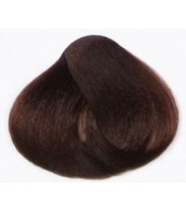 Краска для волос 7/35 Colorianne бронзовый блондин 100 мл