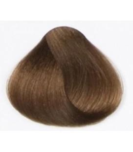 Краска для волос 8 Colorianne светлый блонд 100 мл