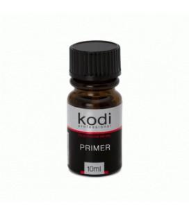 Primer Kodi professional 10 мл