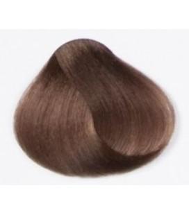 Краска для волос 8/01 Colorianne натуральный пепельный светлый блондин 100 мл