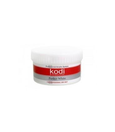 Базовый акрил write-белый Kodi professional 60г.