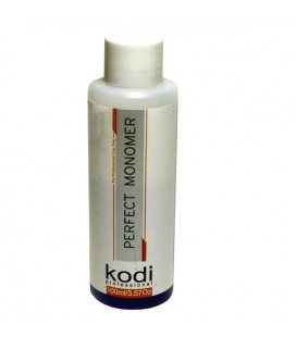 Мономер фиолетовый Perfect Kodi professional 100 мл