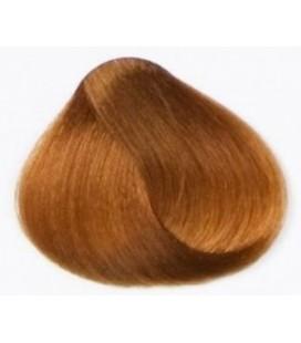 Краска для волос 8/33 Colorianne золотистый теплый светлый блондин 100 мл