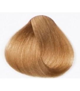 Краска для волос 9 Colorianne очень светлый блонд 100 мл