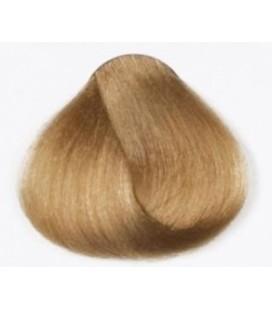 Краска для волос 9/03 Colorianne натуральный шелковый очень светлый блондин 100 мл