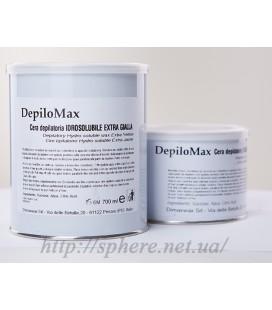Шугаринг DimaxWax Extra Gialla 350 мл