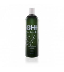 Кондиционер с маслом чайного дерева CHI Tea Tree Oil Conditioner 355 мл