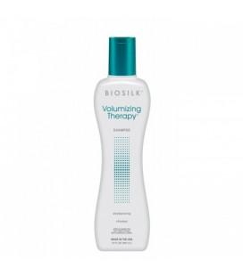 Шампунь для объема BioSilk Volumizing Therapy Shampoo 355 мл