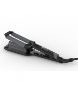 Плойка TICO Professional Mini Waver 100207