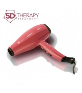 Фен GA.MA Comfort Halogen 5DTherapy 2200 W