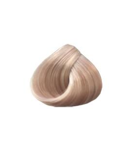 Краска для волос 10.102 Farmavita Life Color Plus Платиновый блондин пепельный 100 мл
