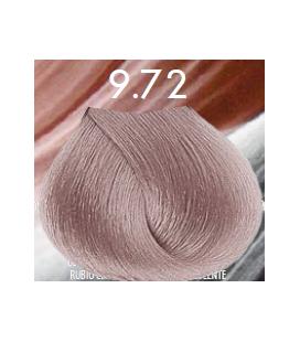 Краска для волос 10.72 Farmavita Life Color Plus Платиновый блондин пепельный 100 мл
