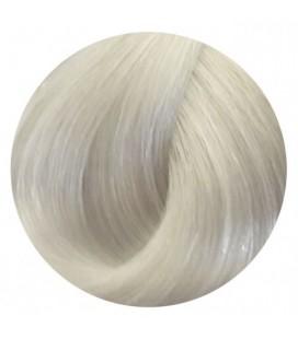 Краска для волос 912 Farmavita Life Color Plus Платиновый блондин пепельный 100 мл